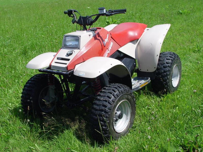 firstpolaris
